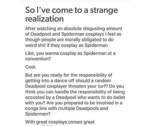 Avengers, captain america, and deadpool image