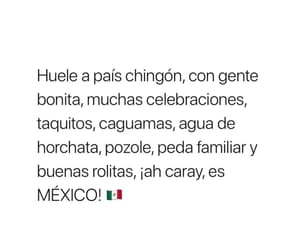frases, mexicanos, and memes image
