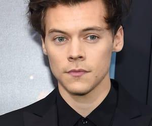 beautiful, boy, and eyes image