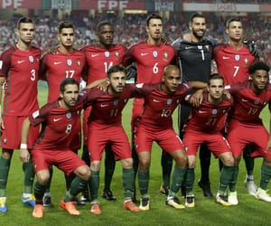 ♥ and euro 2016 champions image