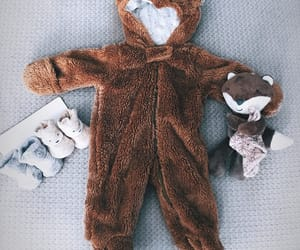 adorable, baby clothes, and newborn image