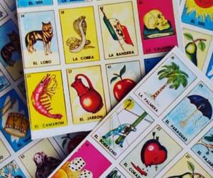 juegos, loteria, and tradicion image