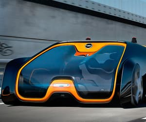 car, design, and opel image