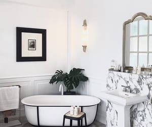bath and decor image
