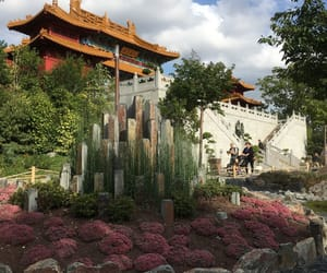 beautiful, belgium, and china image