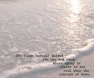 poet, lovequotes, and instagood image