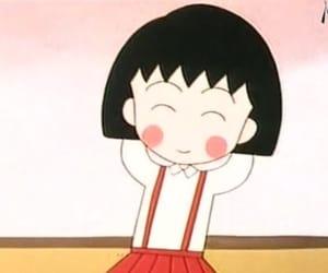 90s, anime, and cartoons image