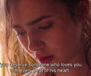 love, quotes, and love rosie image