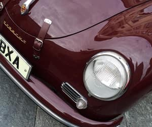 burgundy, cars, and plum image