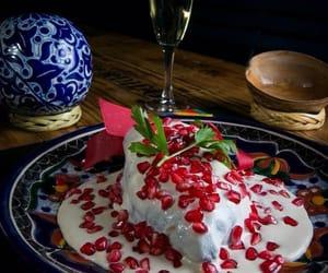 cultura, tradicion, and food image