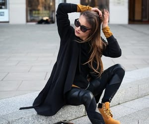 style and maffashion image