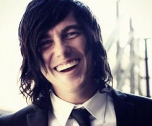 smile, kellin quinn, and sws image