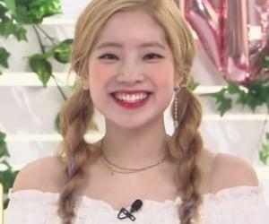 kpop and kim dahyun image