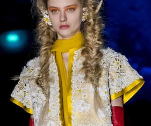 details, nastya kusakina, and fashion image