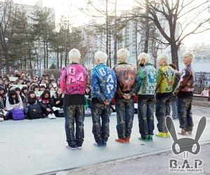 group, kpop, and best absolute perfect image
