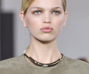 jason wu, necklace, and daphne groeneveld image