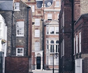 city, great, and london image