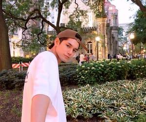 boyfriend, lq, and ong seongwoo image