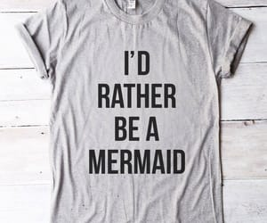 cool tshirt, etsy, and funny image