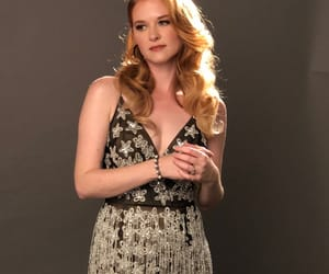 sarah drew and april kepner image