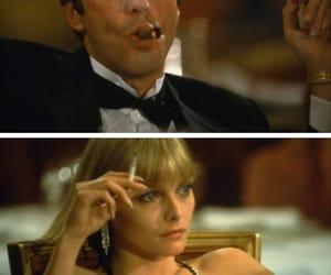 classic, elvira, and movie image