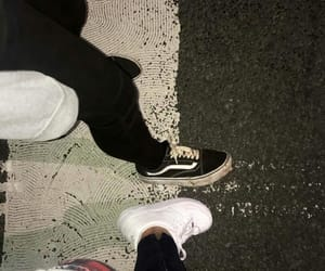 aesthetic, airforce, and dope image