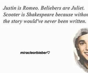 fact, romeo, and shakespeare image