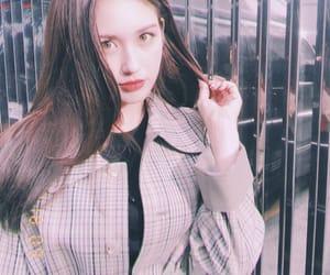 JYP, 전소미, and kpop image