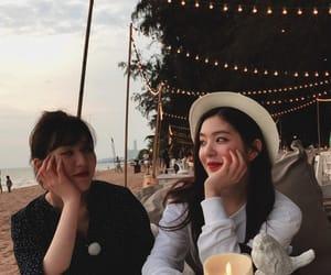 kpop, wifey, and son seungwan image