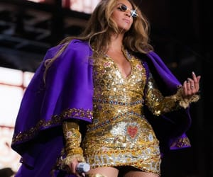 diva, new orleans, and beyoncé image