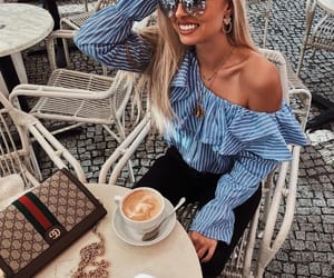 blouse, perfect, and classy image