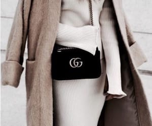 fashion and gucci image