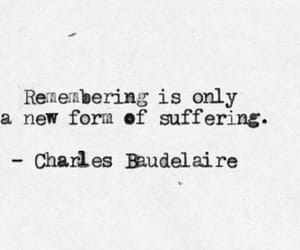 quotes, suffering, and pain image