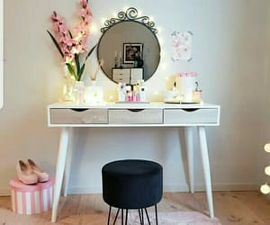 bink, decor, and loved image