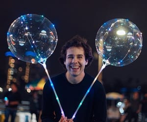 david dobrik and vlog squad image