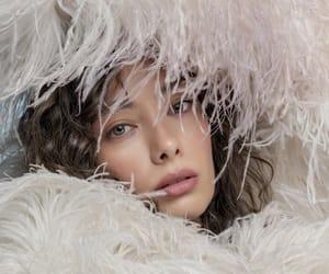 girl, ️nihan, and turkey image