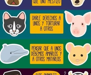 cruelty, triste, and friends not food image