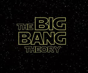 big bang theory, geeks, and series image