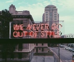 style, city, and Taylor Swift image