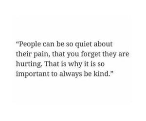 quotes, pain, and depression image