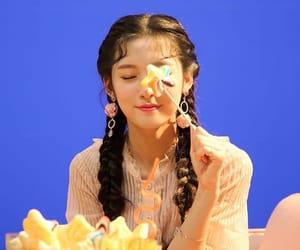 korean, kpop, and maknae image
