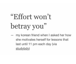 betray, deep, and effort image