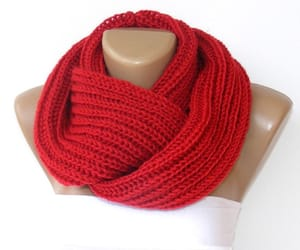 etsy, scarf, and mothers gift image