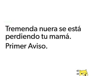 1, aviso, and mama image