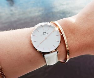 watch and accessories image