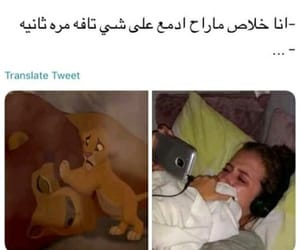 arab, arabic, and صور مضحكة image