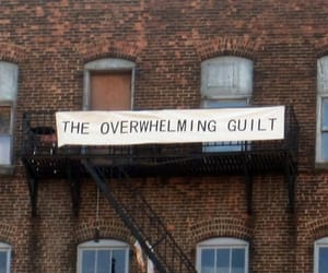 quotes and guilt image