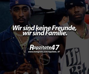 2pac, deutsch, and family image
