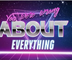 meme, mood, and reaction pic image