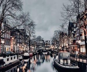 adventure, wanderlust, and city image